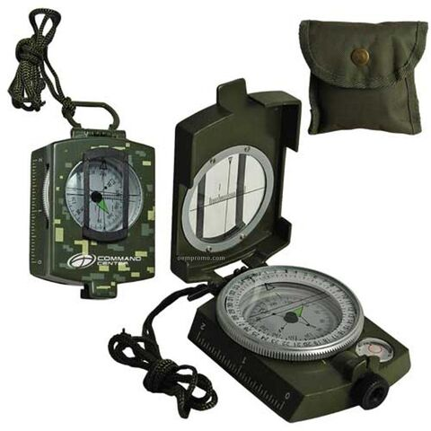 File:Prismatic Compass 01.jpg