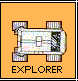 File:Star Frontiers Explorer Counter.png