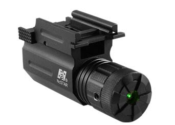 File:Laser sight.jpg