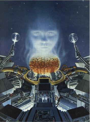 File:Robot Brain.jpg