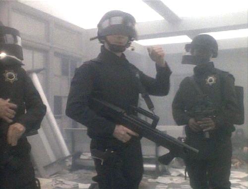 File:Guardsmen.jpg