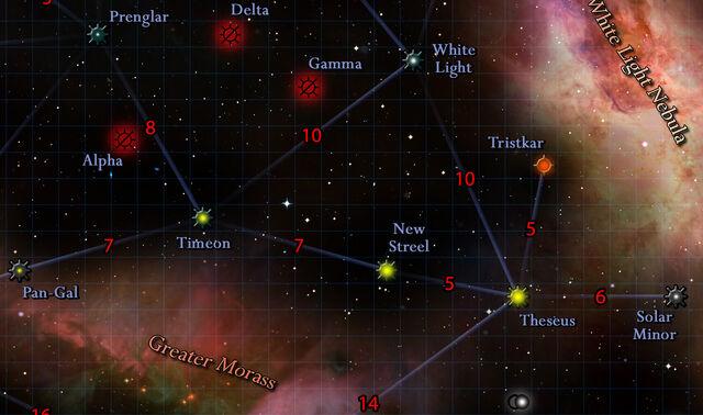 File:Timeon white light map.jpg