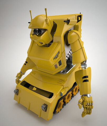 File:Heavy Duty Robot.jpg