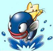 CatfishBoat