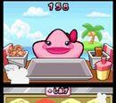 Dumpling Master