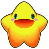 Starfy5