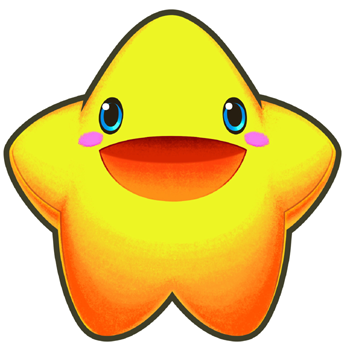 File:Starfy5.png