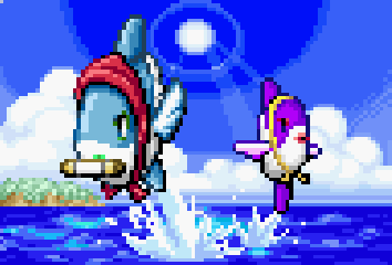 File:The Ocean Messangers.PNG