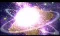 Thumbnail for version as of 20:38, May 3, 2016