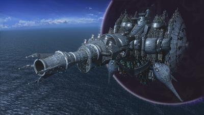 File:Subspace Gunship.jpg