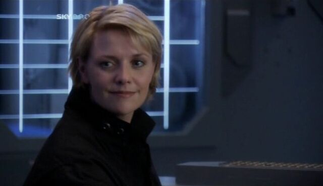 File:Samantha Carter 009.jpg