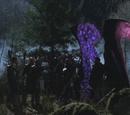 Anubis' Jaffa commander 3 (Redemption, Part 2)