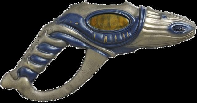 File:Wraith handblaster.png