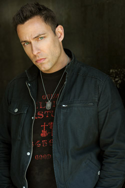 File:JamesBamford.png