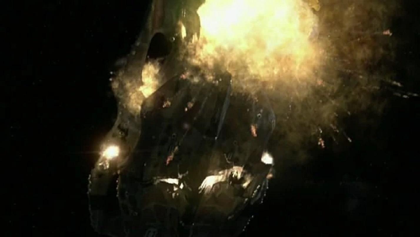 File:Destruction of command ship.jpg