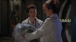 Nurse (Threshold)