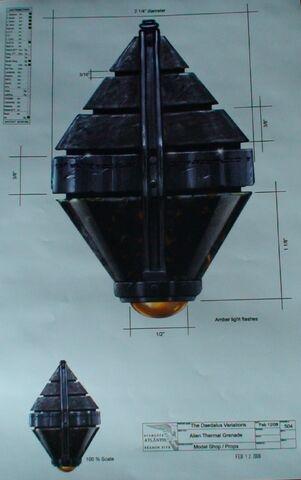 File:Alien Thermal Grenade.jpg