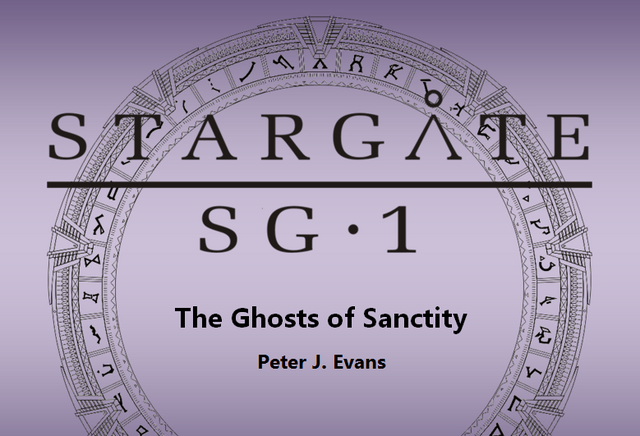 File:Stargate SG-1 - The Ghosts of Sanctity.png