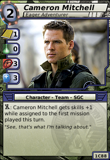 File:Cameron Mitchell (Eager Adventurer).png