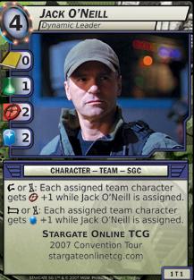 File:Jack O'Neill (Dynamic Leader).jpg