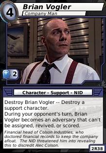 File:Brian Vogler (Company Man).jpg