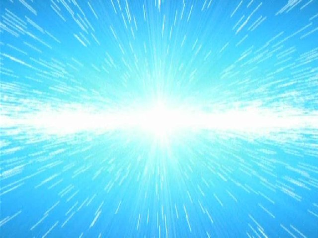 File:Stargate Infinity -The Decision 028.JPG