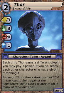 File:Thor (Asgard Ally).png