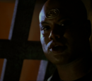 Teal'c (android)