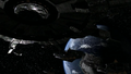 Thumbnail for version as of 15:38, February 25, 2014