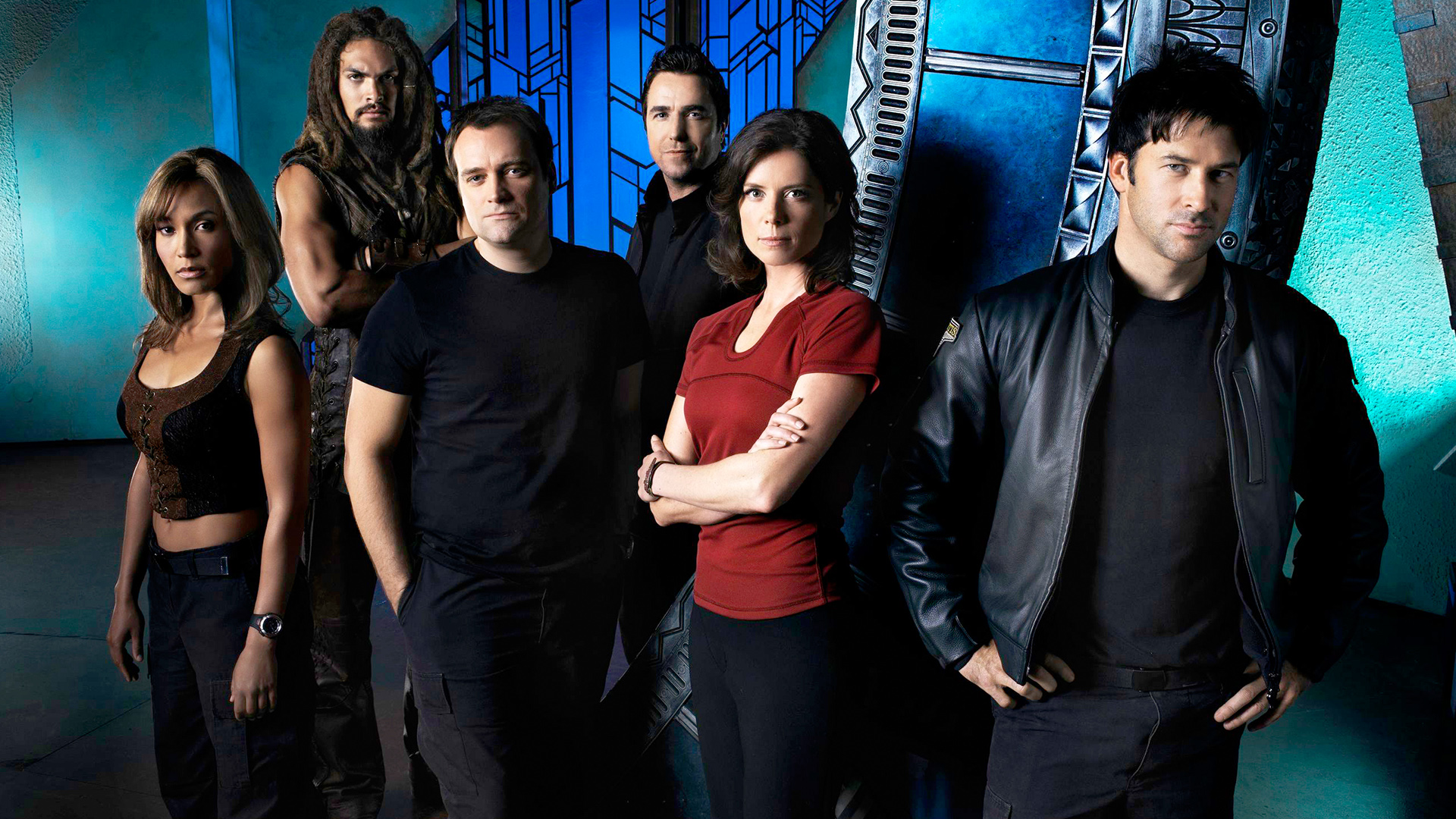 File:Atlantis season 3.jpg
