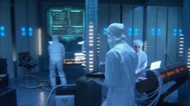 File:Containment chamber room.JPG