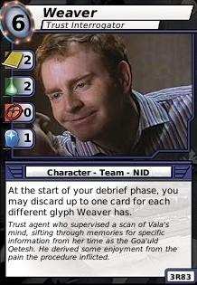 File:Weaver (Trust Interrogator).jpg