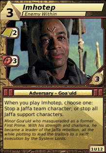 File:Imhotep (Enemy Within).png