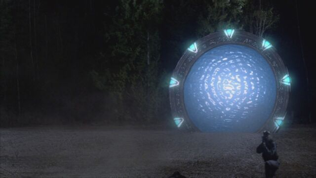 File:Athos Stargate.JPG