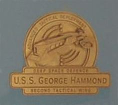 File:HammondPlaque.jpg
