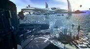 Asgardplanet2