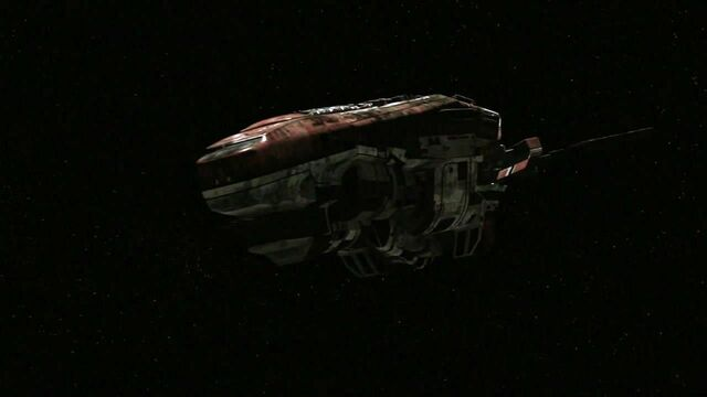 File:Spaceship (The Greater Good).JPG