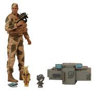 AF 17 Desert Combat Jackson