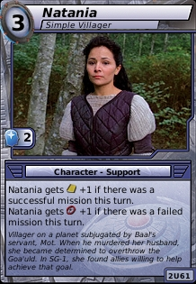 File:Natania (Simple Villager).jpg