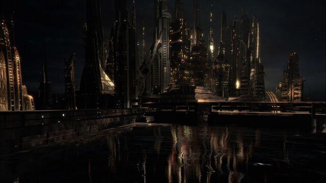 File:AtlantisByNight.jpg