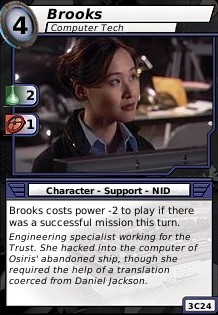 File:Brooks (Computer Tech).jpg