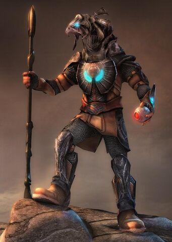 File:Horus Guard Poster.jpg