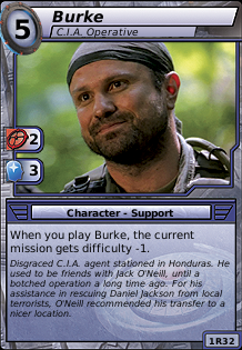 File:Burke (CIA Operative).png