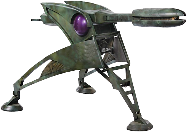 File:Stargate-StaffCannon-Large.png