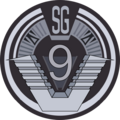 SG-9.png