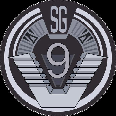 File:SG-9.png