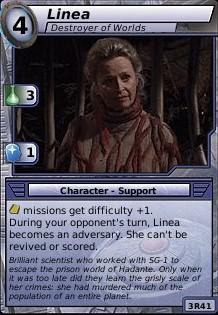 File:Linea (Destroyer of Worlds).jpg