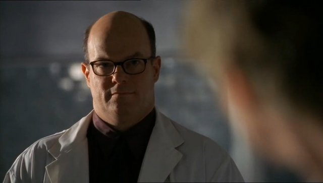 File:Doctor1.png