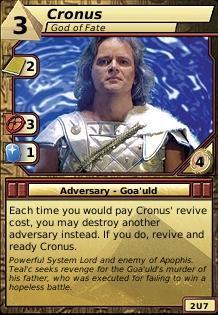 File:Cronus (God of Fate).jpg
