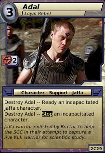 File:Adal (Loyal Rebel).jpg